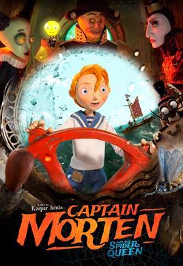 Click to enlarge image captain morten.jpg