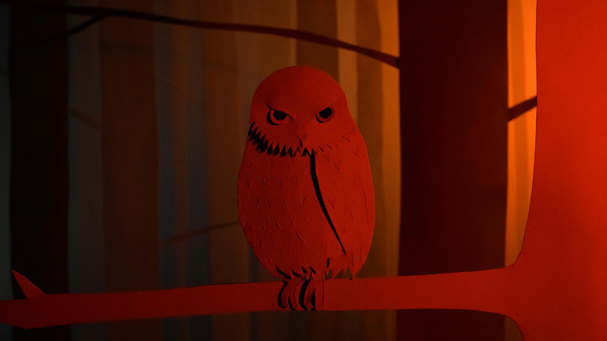 Click to enlarge image ginevra-owl.jpg