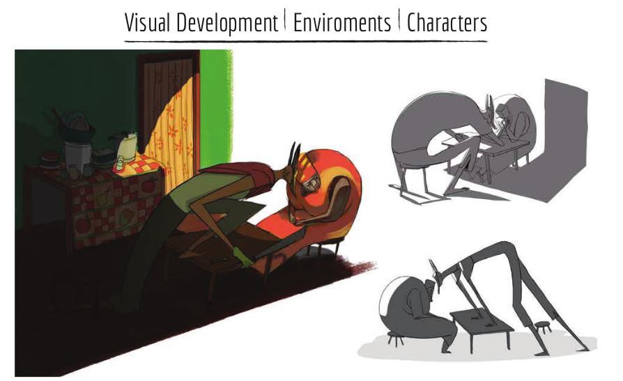 Click to enlarge image nayola-ribeiro-visual.jpg