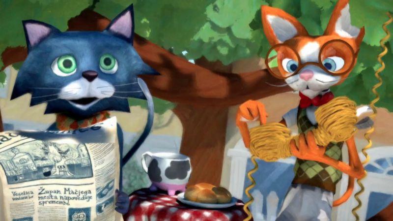 Click to enlarge image muri-the-cat-invida-studio.jpg
