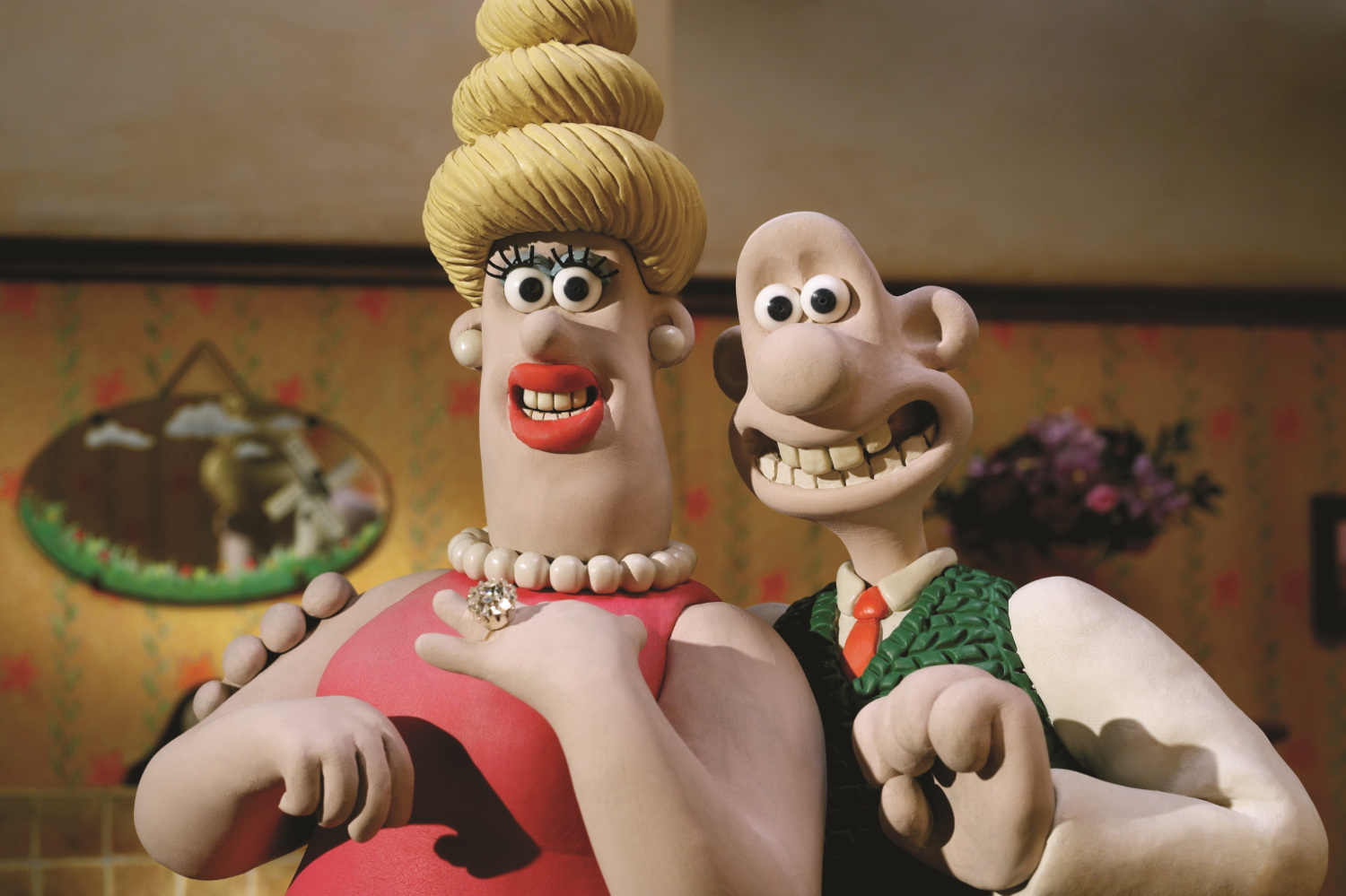 Click to enlarge image wallace-and-gromit-coeur-a-modeler-folimage.jpg