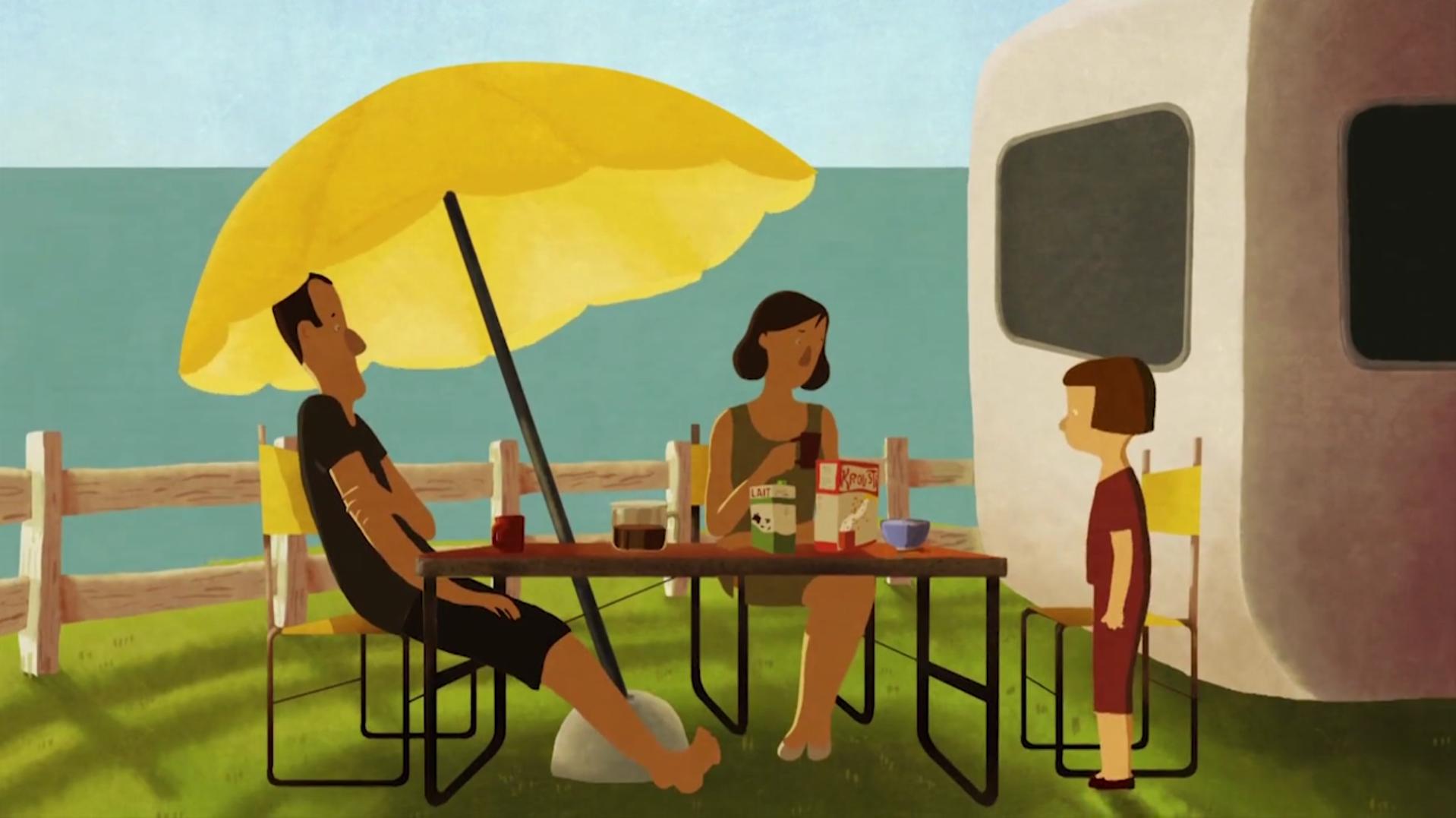 Click to enlarge image de-longues-vacances-caroline-nugues.png