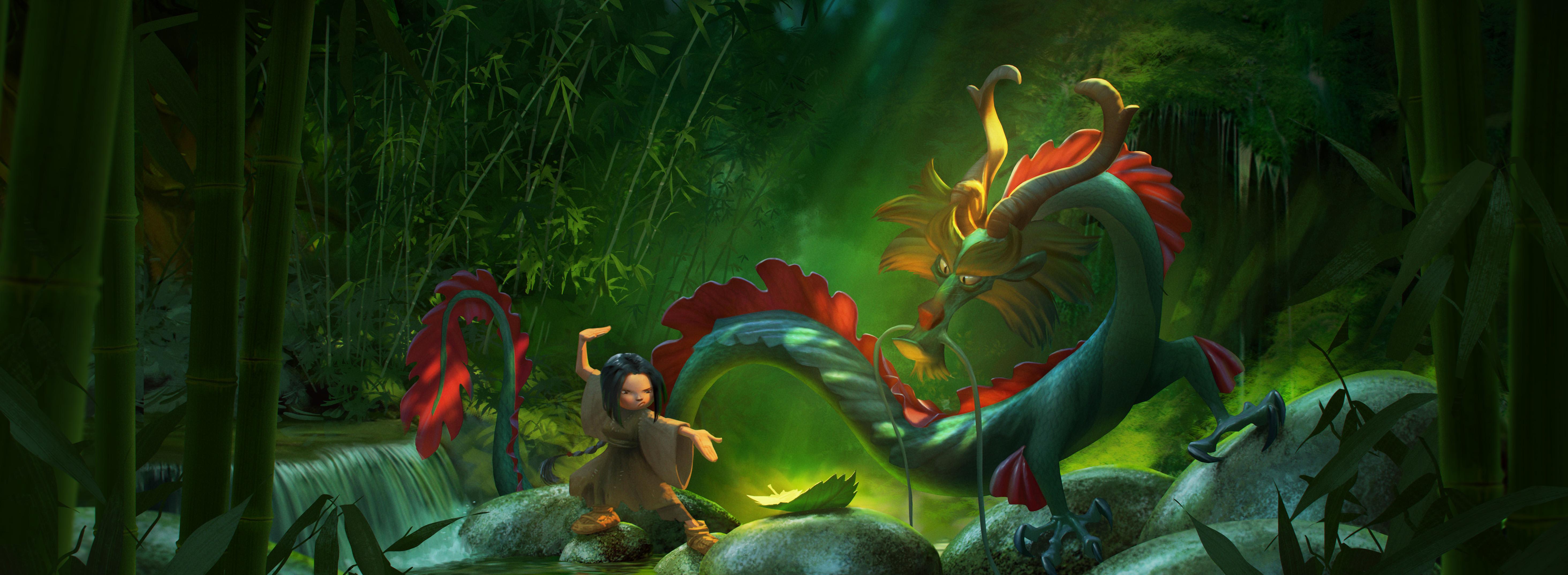 Click to enlarge image dragonkeeper.jpg