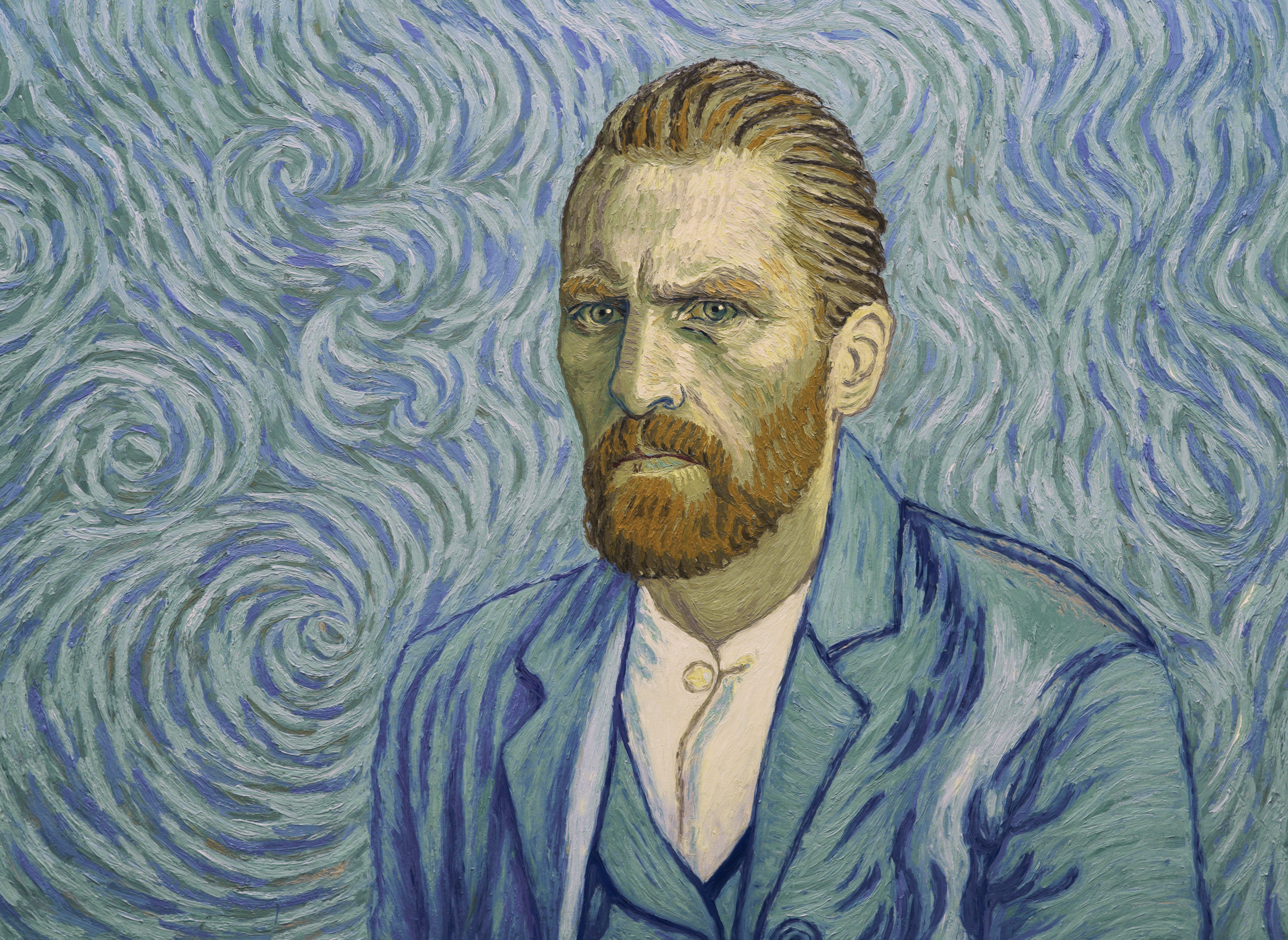 Click to enlarge image LovingVincent_feature.jpg