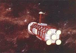 Click to enlarge image pohadkova-planeta-libuse-ciharova.jpg