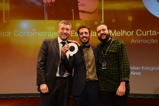 Click to enlarge image quirino-awards-tantalus.jpg