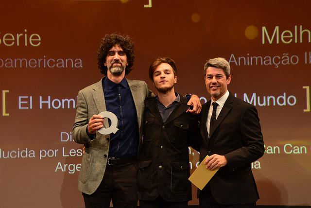 Click to enlarge image quirino-awards-zaramella.jpg