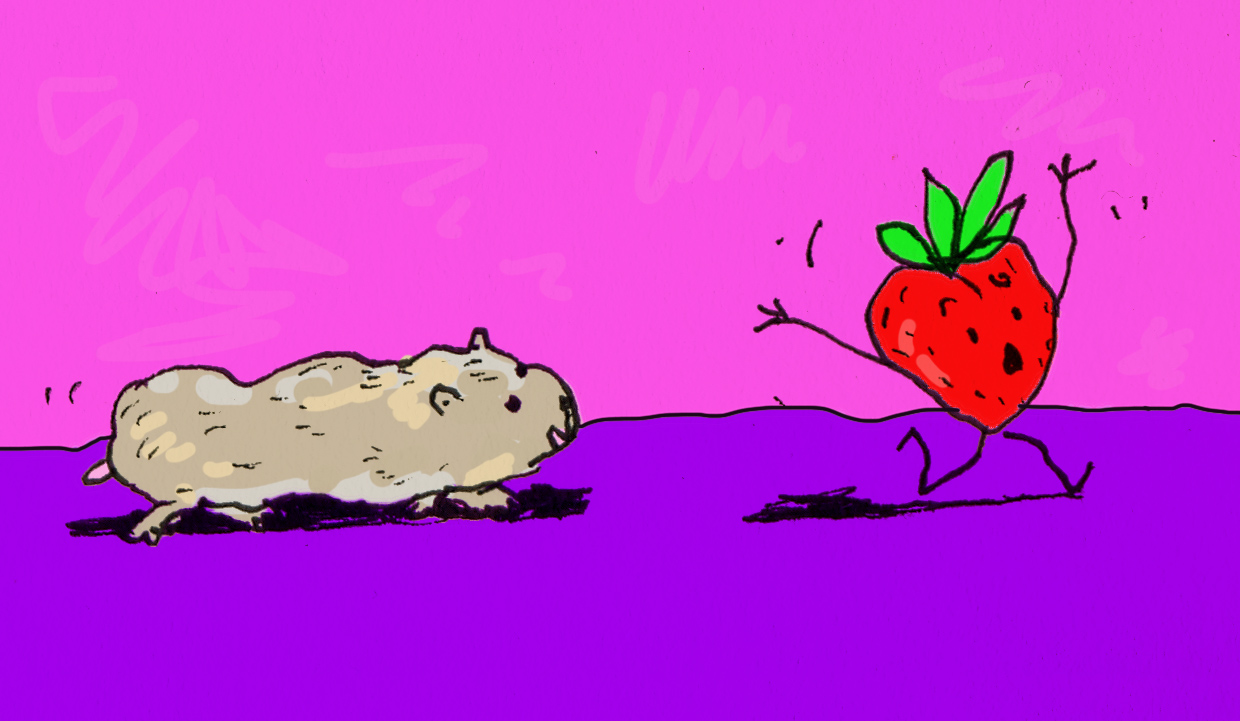 Click to enlarge image strawberry-peter-vacz-concept1.jpg