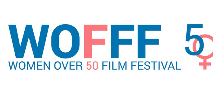 women-over-50-film-festival