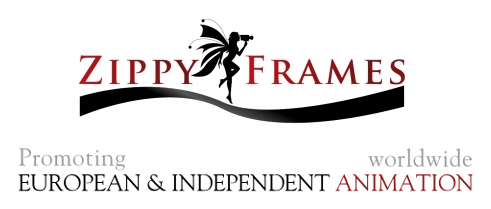 Zippy Frames
