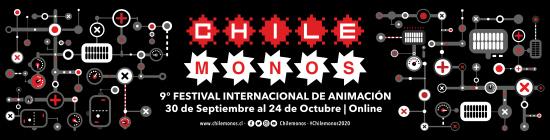 Chilemonos Festival 2020