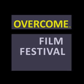 Overcome Film Festival