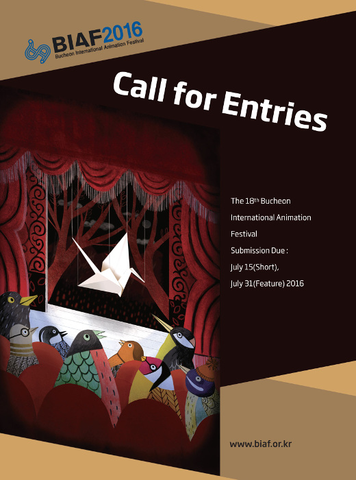biaf-call-for-entries2016-520
