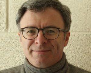 Barry ODonoghue