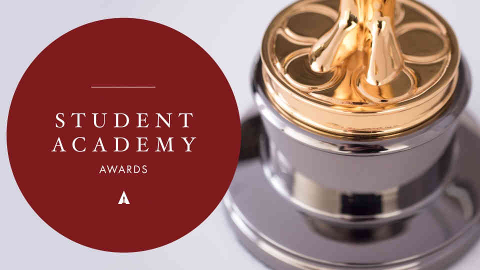 4 Animation Shorts Win at the 2017 Student Academy Awards