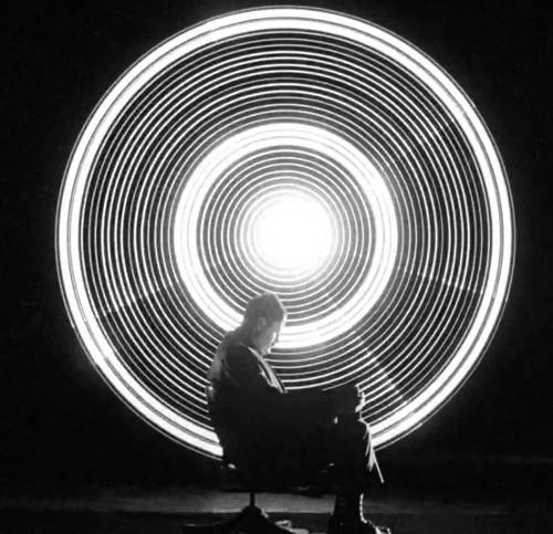 tesla-world-light500