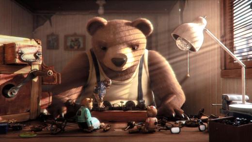 bear-story520
