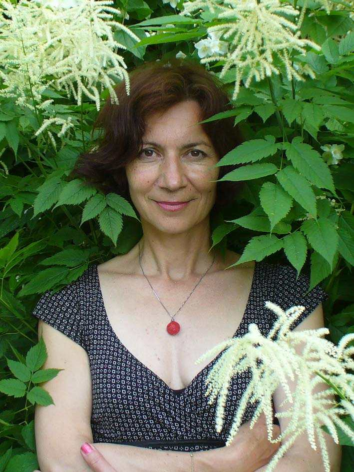 M Pavlatova photo