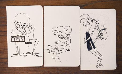 jazz-that-nobody-sketches