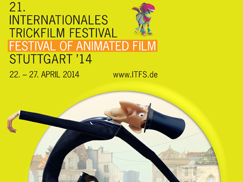 21-internationales-trickfilmfestival