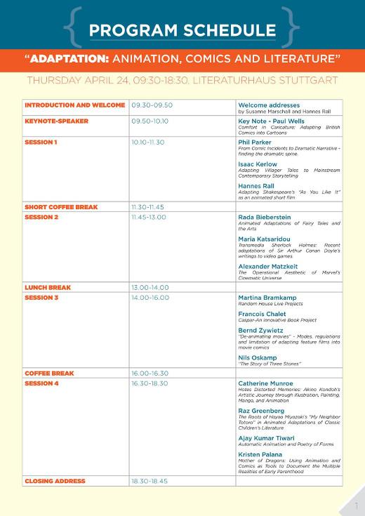 adaptation-comics-literature-programme520
