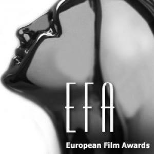 efa-awards