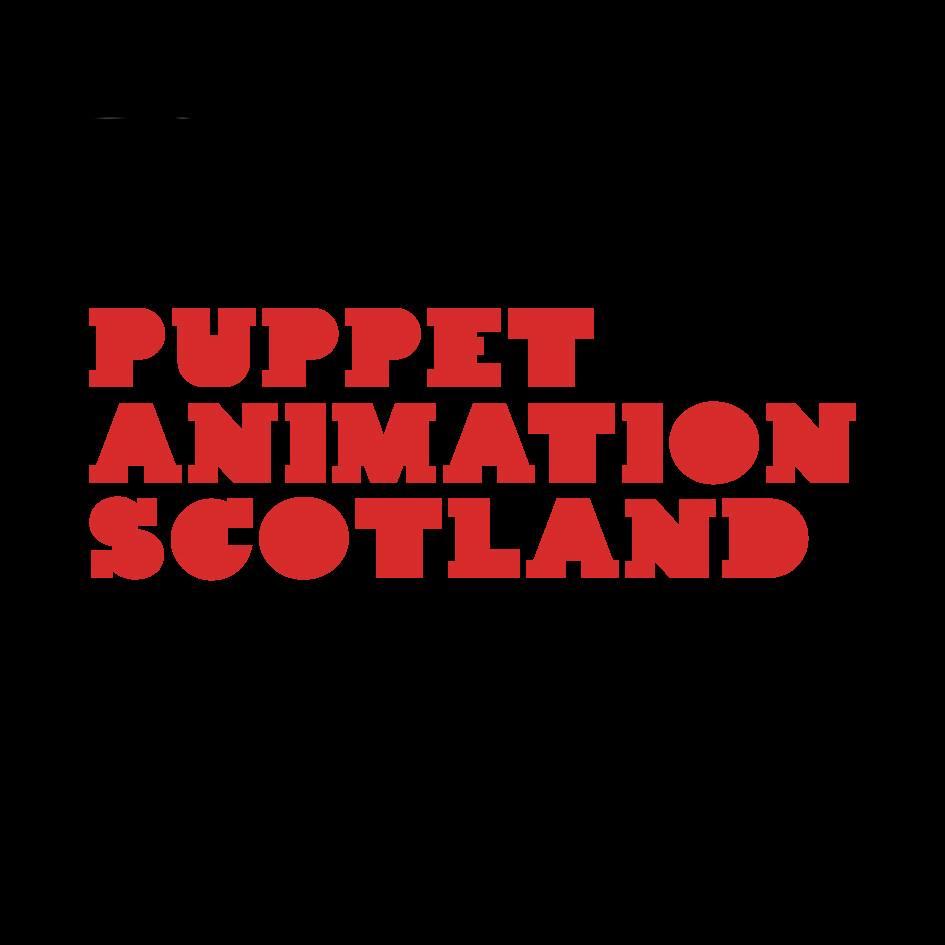 puppet-animation-scotland