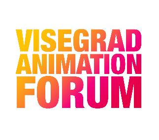 vaf-logo