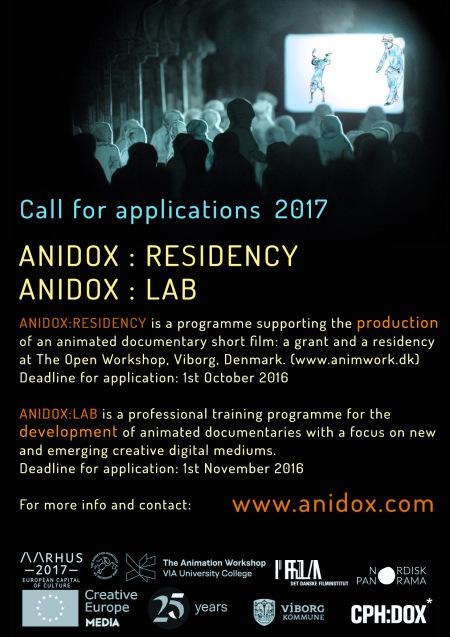 anidox-residency2017