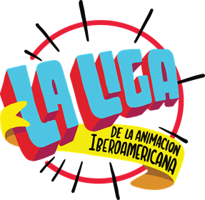 The League of Ibero-American Animation: Call for Projects