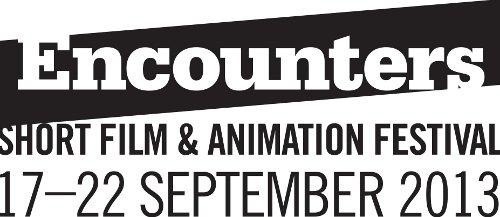 encounters2013-logo