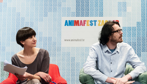 animafest-zagreb-press-conference2014