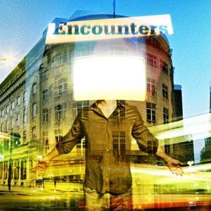 encounters2014