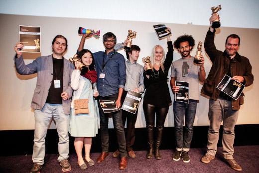 ITFS2015 Awardees2-520