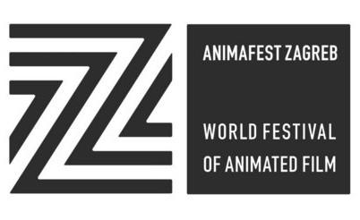 animafest-logo