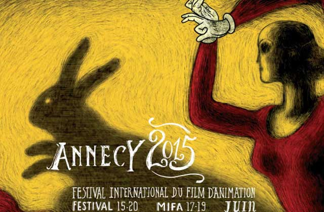 annecy-poster-2015