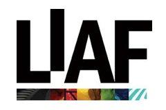 liaf-logo