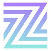 animafest-zagreb-logo