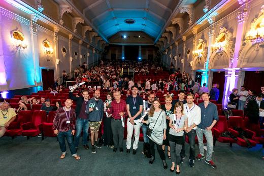 animafest-zagreb2016-winners520