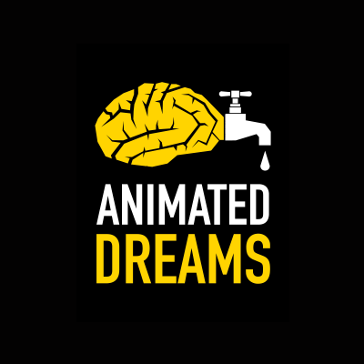 animated-dreams-logo