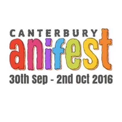 canterbury-anifest-2016-2