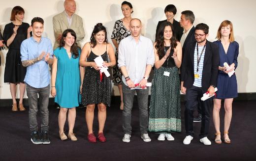 cinefondation-winners2016-520