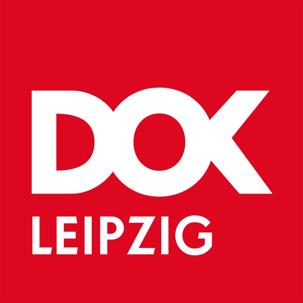 dok-leipzig-logo