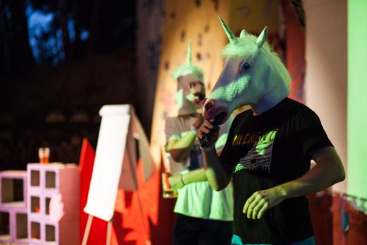 fest-anca2016-karaoke-battle520