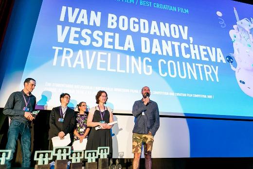 ivan-bogdanov-zagreb2016