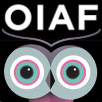 oiaf-logo