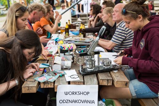 workshop c Fest Anca Juraj Starovecky-520