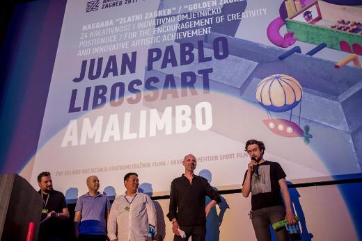 animafest2017-amalimbo520
