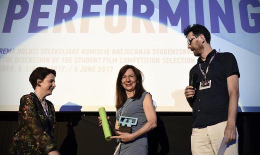 animafest2017-pavlatova