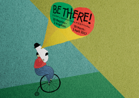 bethere2017-poster-Web456x324